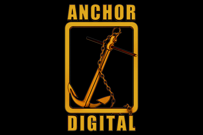 Anchor Digital Mooroolbark 2d 3d Graphic design visualisation modeling CAD photography video editing